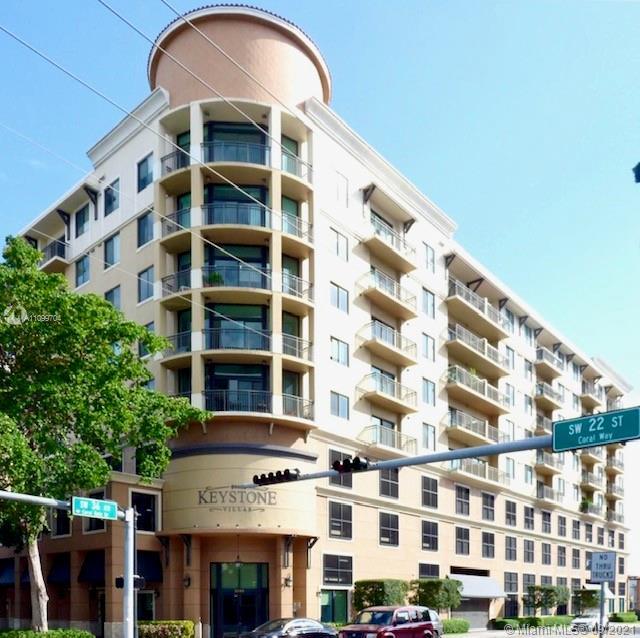 Keystone Villas Condo Condo,For Rent,Keystone Villas Condo Brickell,realty,broker,condos near me