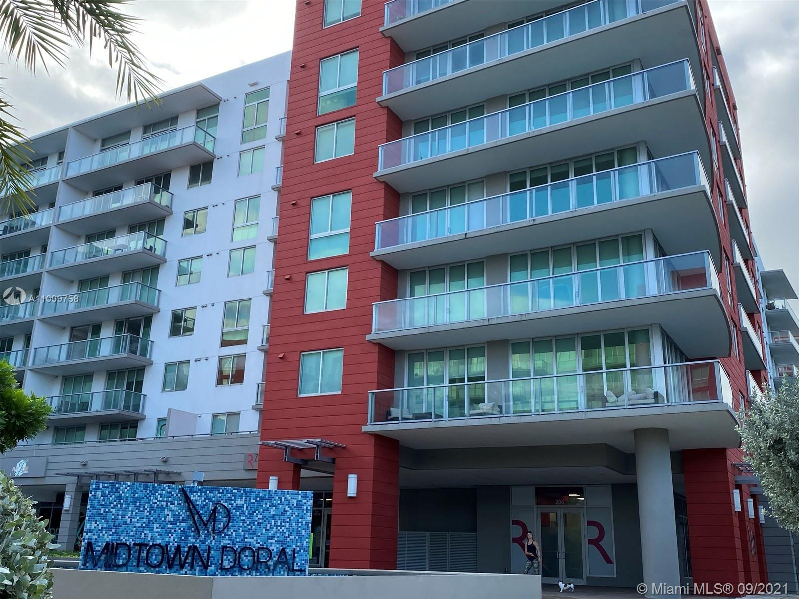 7825 NW 107th Ave #217 photo02