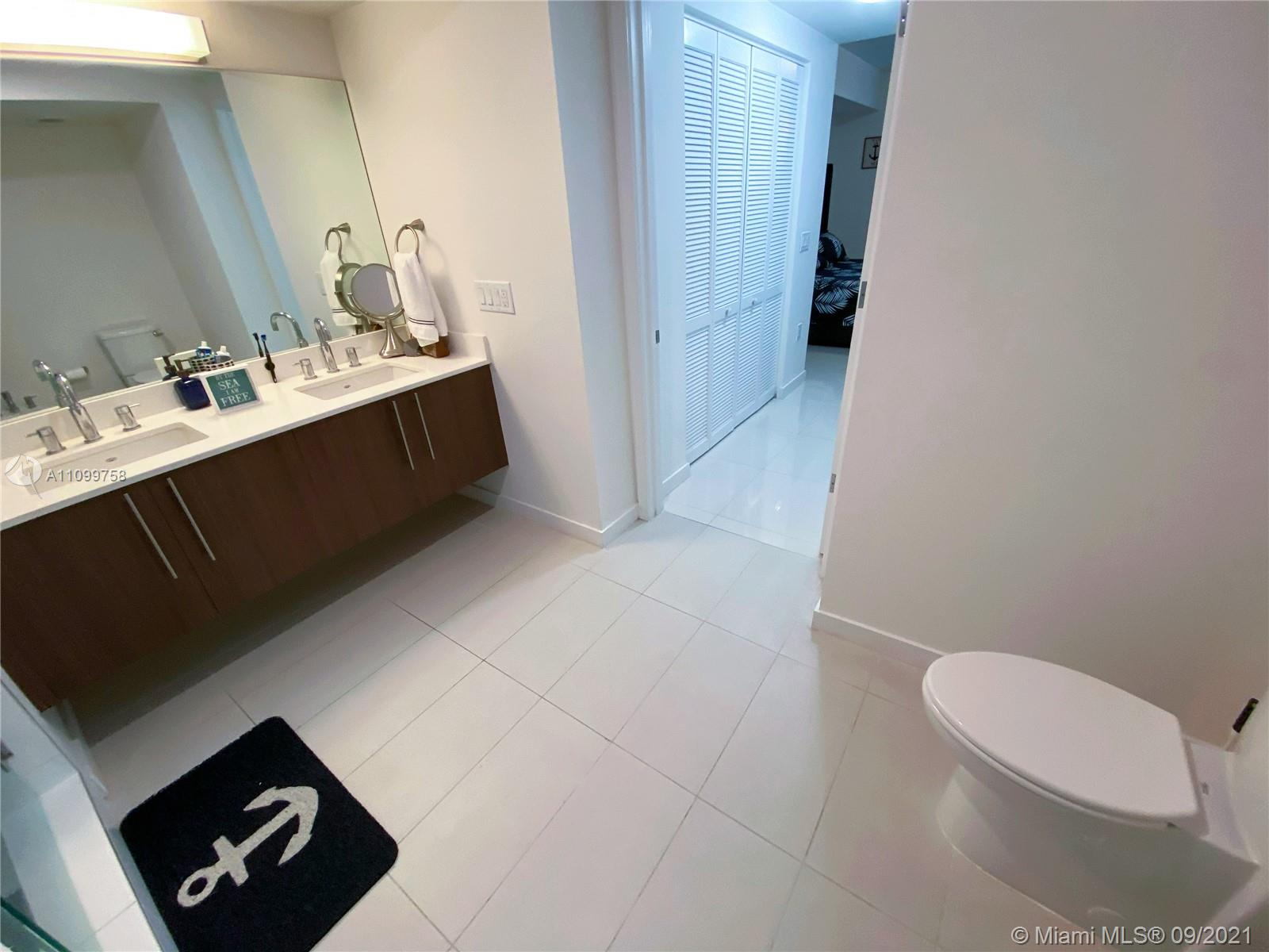 7825 NW 107th Ave #217 photo011