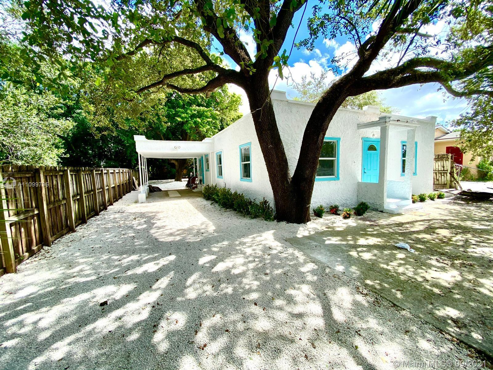 Single Family Home,For Rent,870 NW 100th St, Miami, Florida 33150,Brickell,realty,broker,condos near me