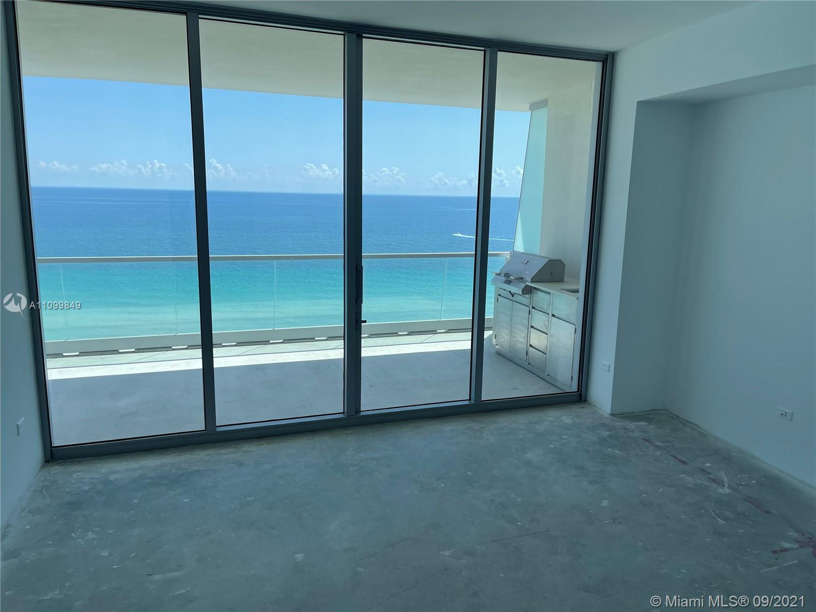 18501 Collins Ave #1003 photo06