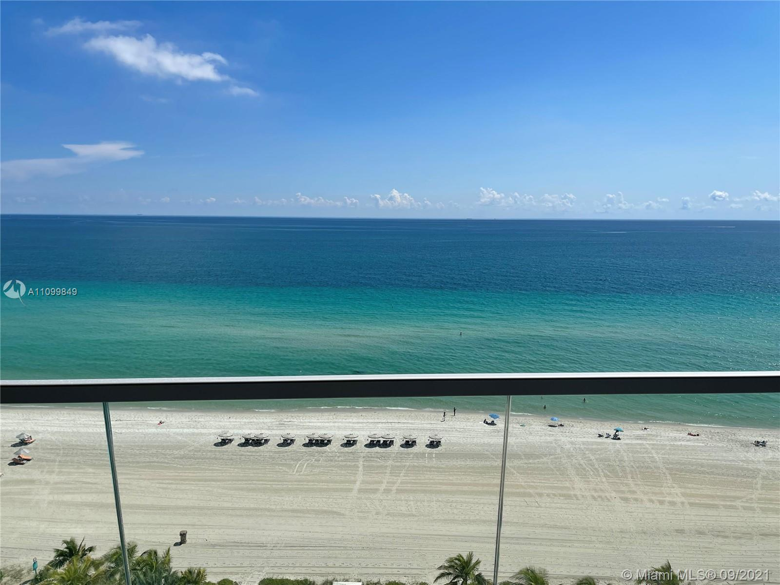 18501 Collins Ave #1003 photo01