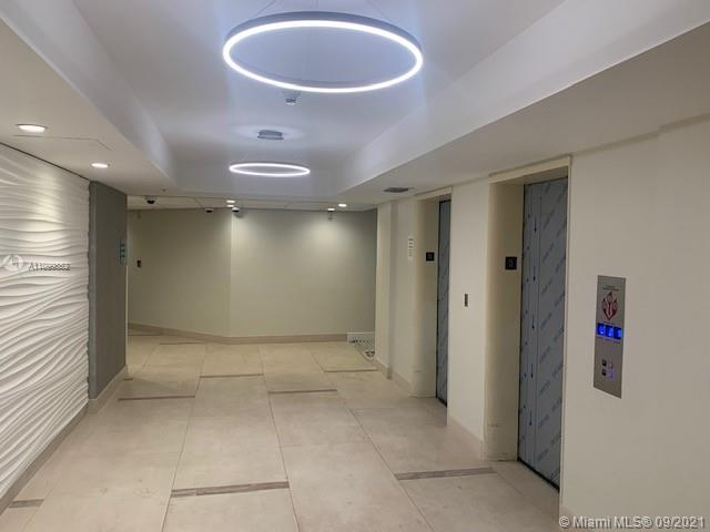 Residences on Hollywood East Tower #507 - 3001 S Ocean Dr #507, Hollywood, FL 33019