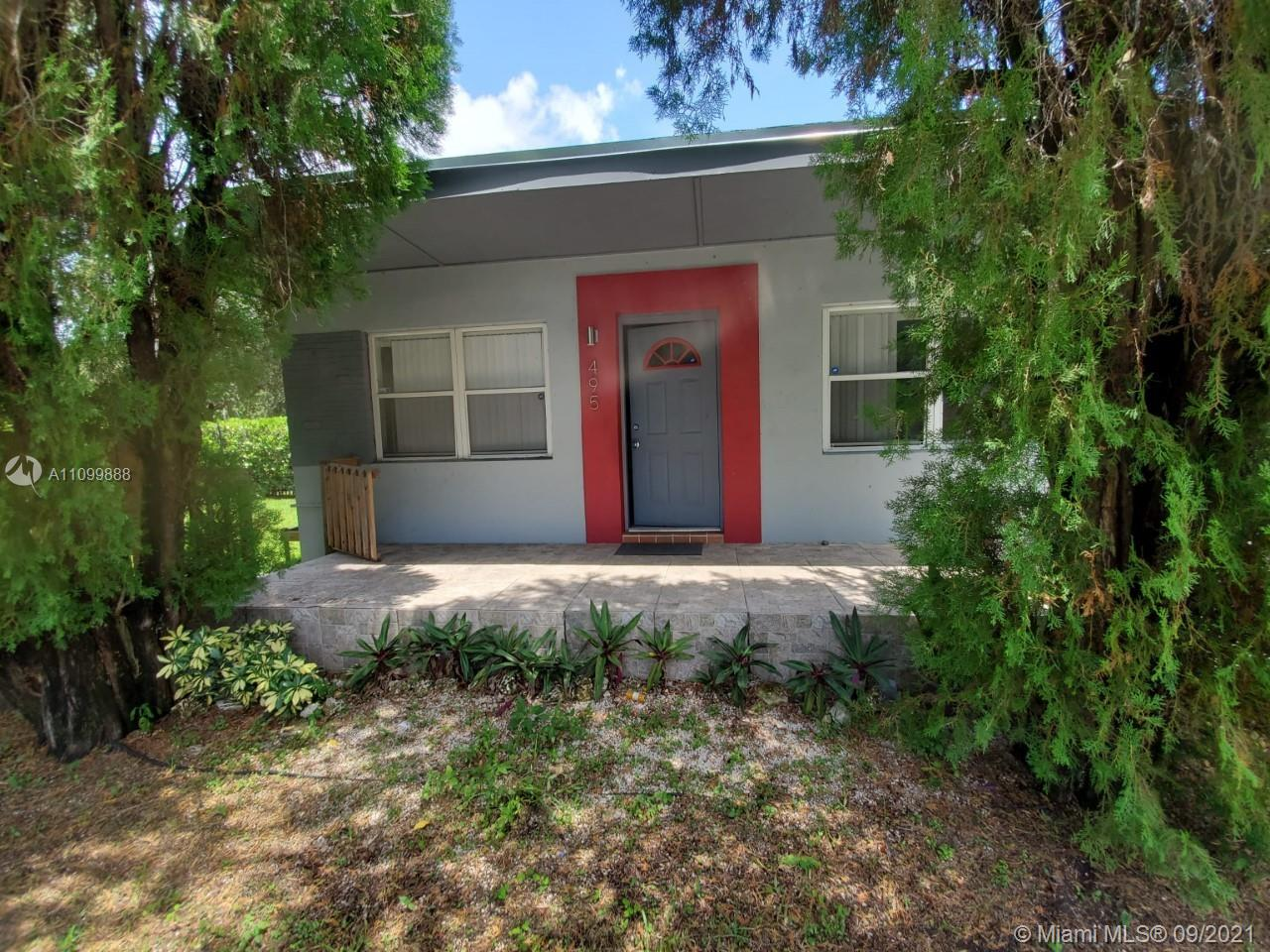 Single Family Home,For Sale,495 NW 42nd St, Miami, Florida 33127,Brickell,realty,broker,condos near me