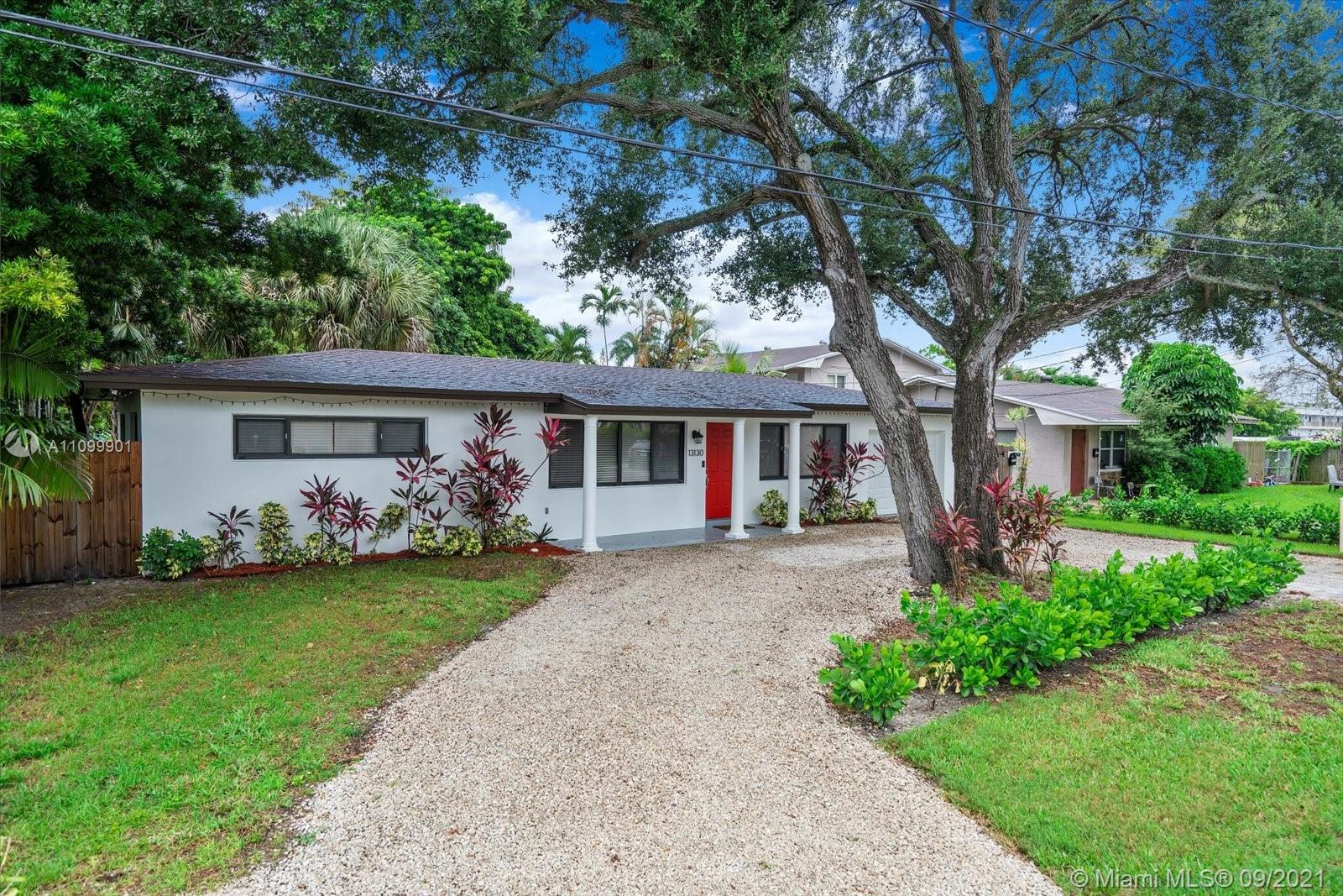 Single Family Home For Sale 1,128 Sqft