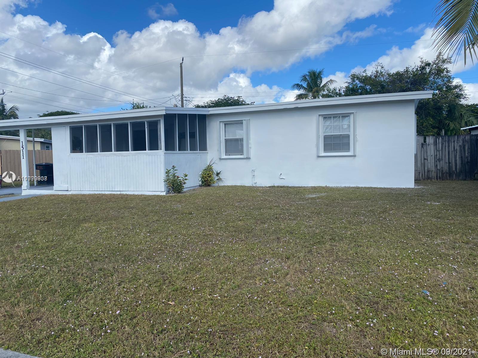 Main property image for  1511 NE 42nd St #