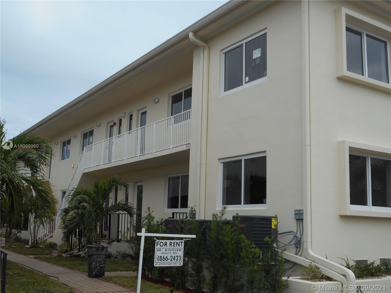 Home For Rent at 680 Sqft