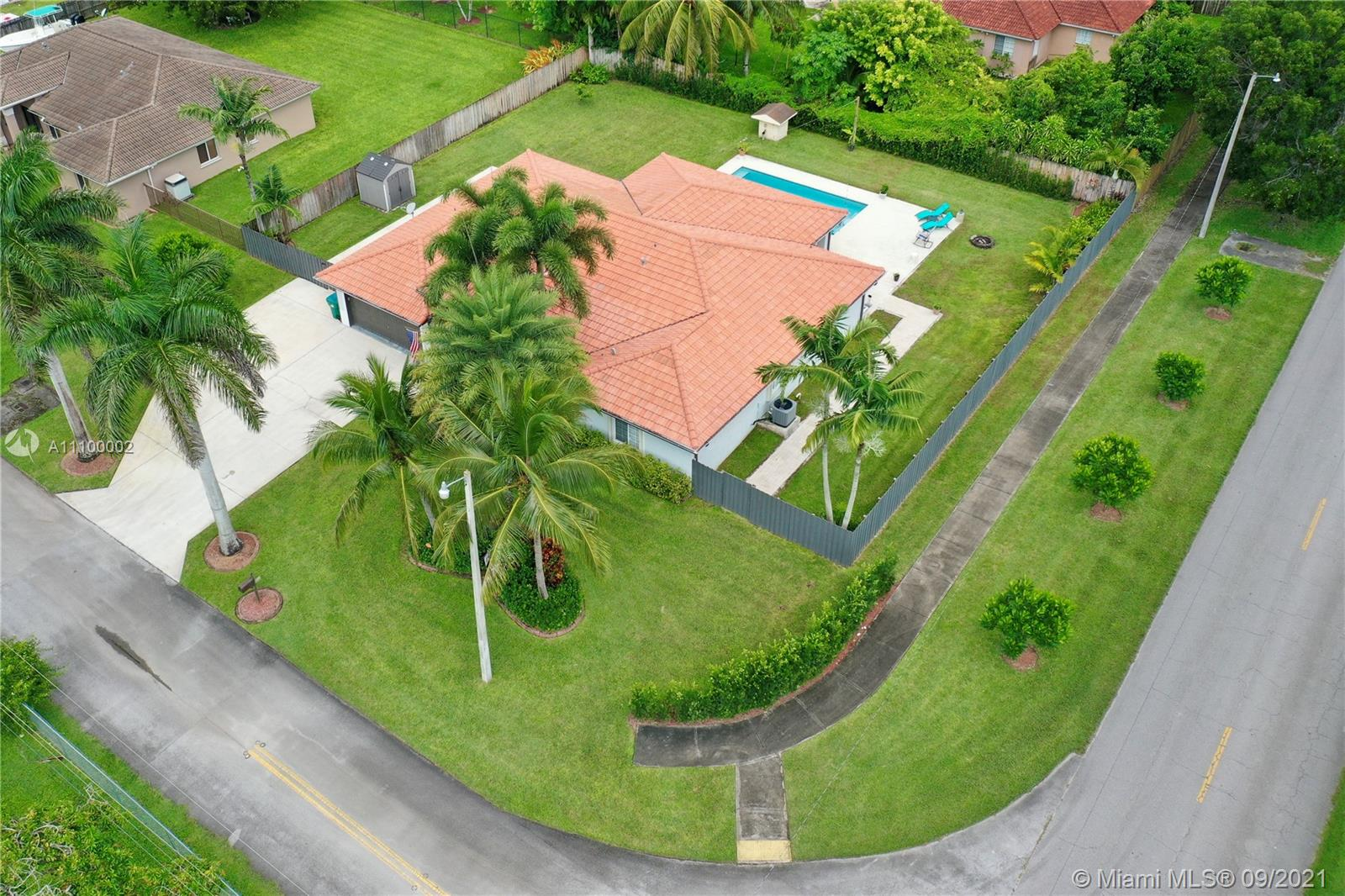 Single Family Home,For Sale,17201 SW 285th St, Homestead, Florida 33030,Brickell,realty,broker,condos near me