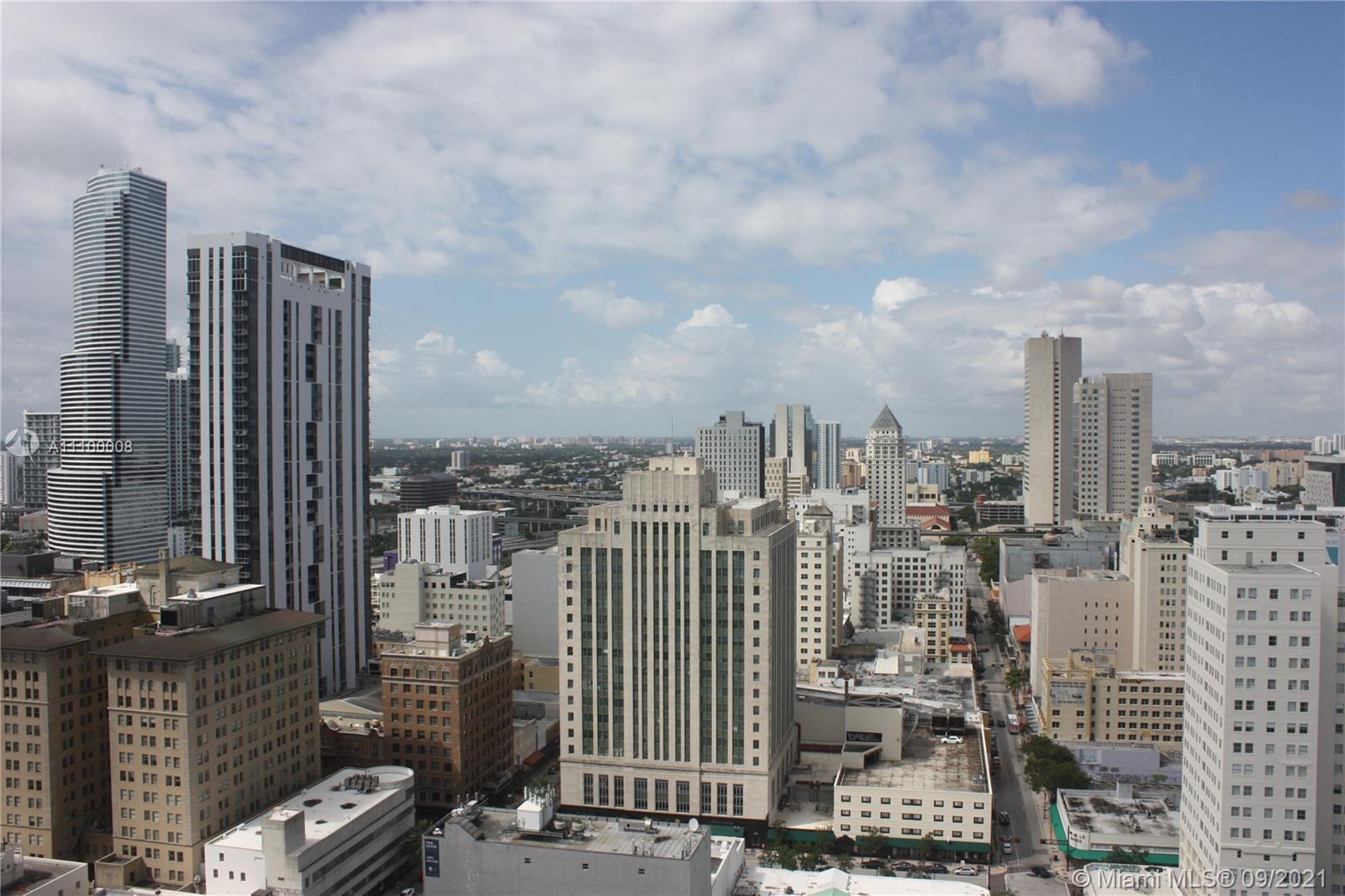 50 Biscayne #3109 - 50 Biscayne Blvd #3109, Miami, FL 33132