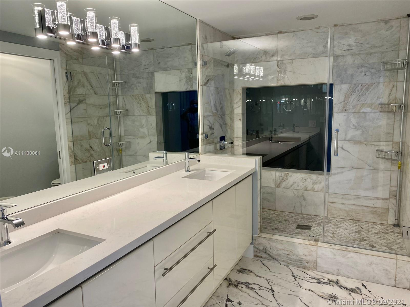 THE TOWER RESIDENCES Condo,For Rent,THE TOWER RESIDENCES Brickell,realty,broker,condos near me
