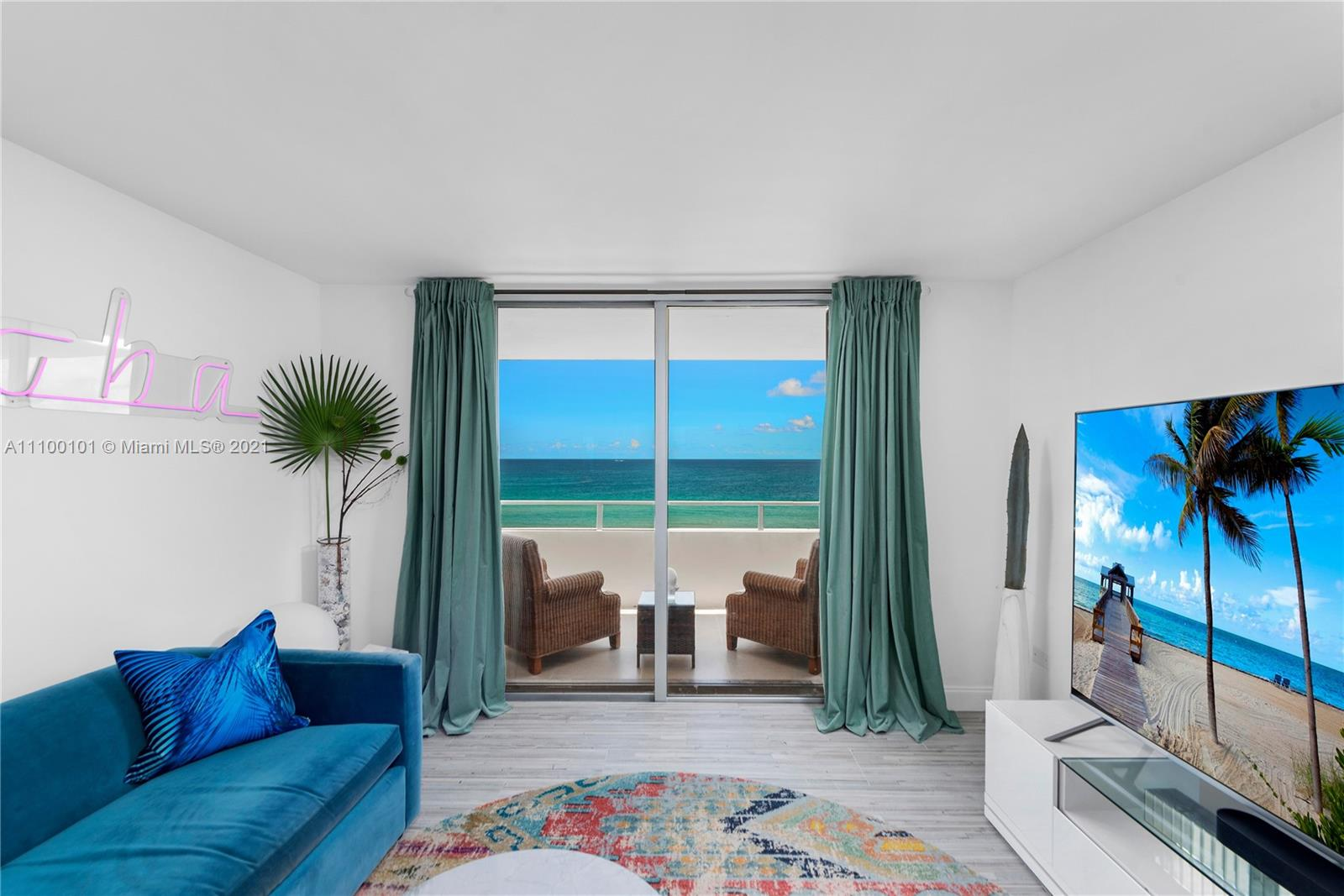 5555 Collins Ave #7F photo06