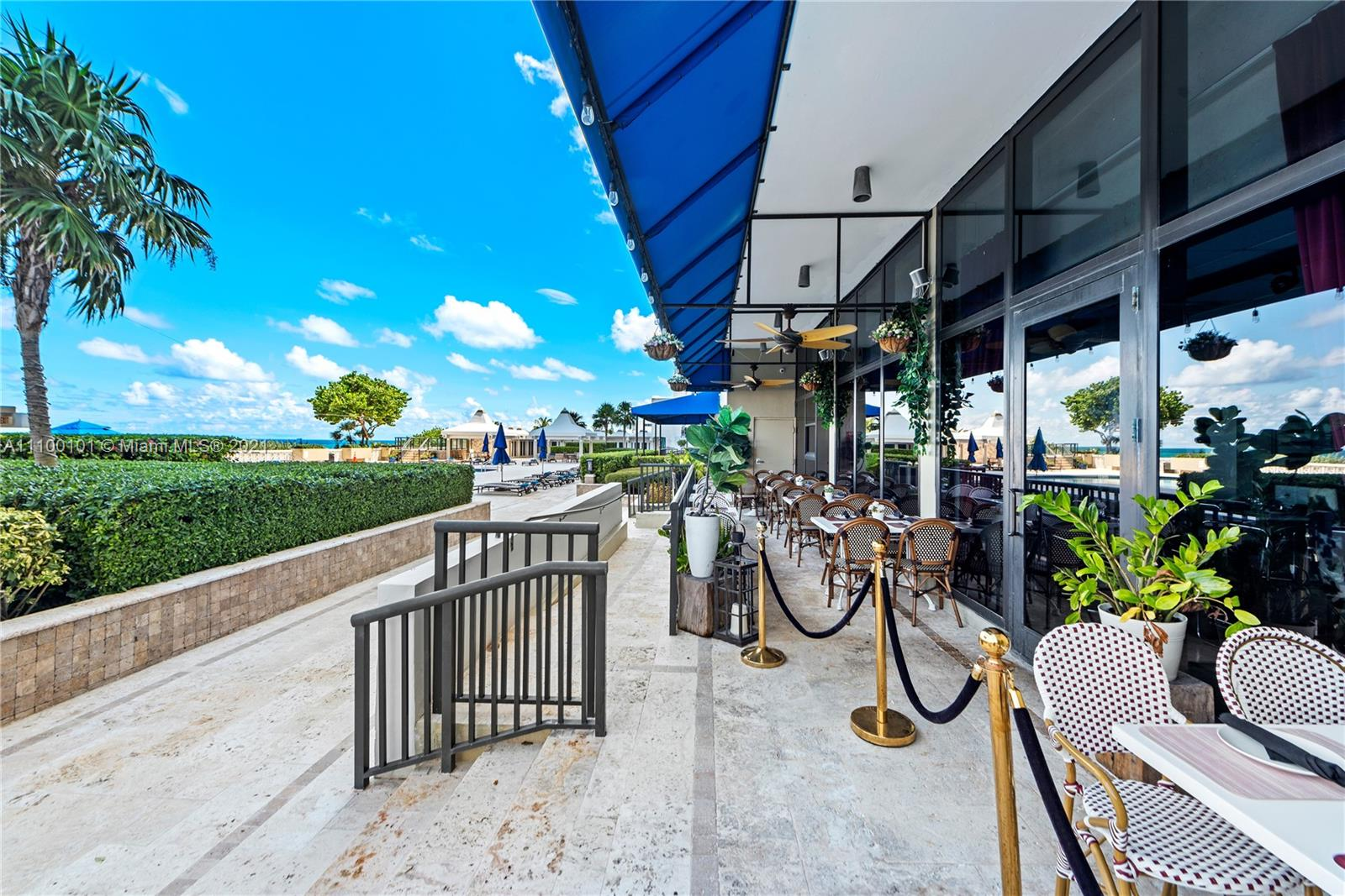 5555 Collins Ave #7F photo028