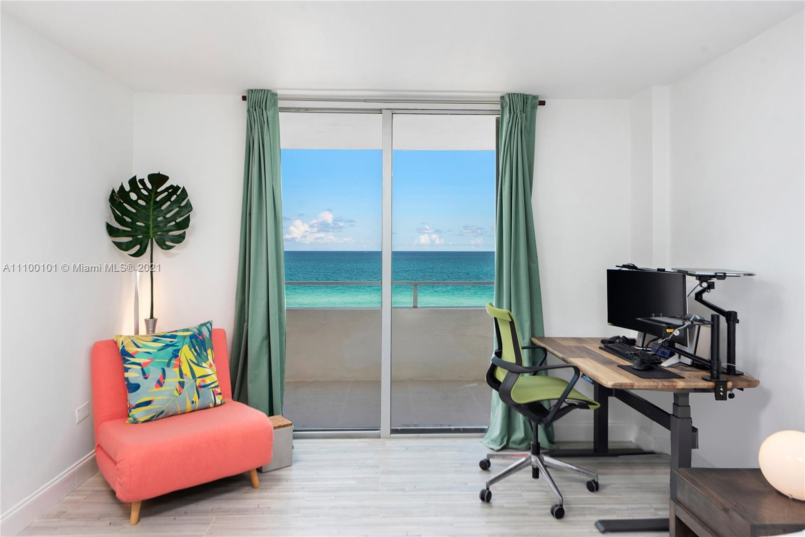 5555 Collins Ave #7F photo014