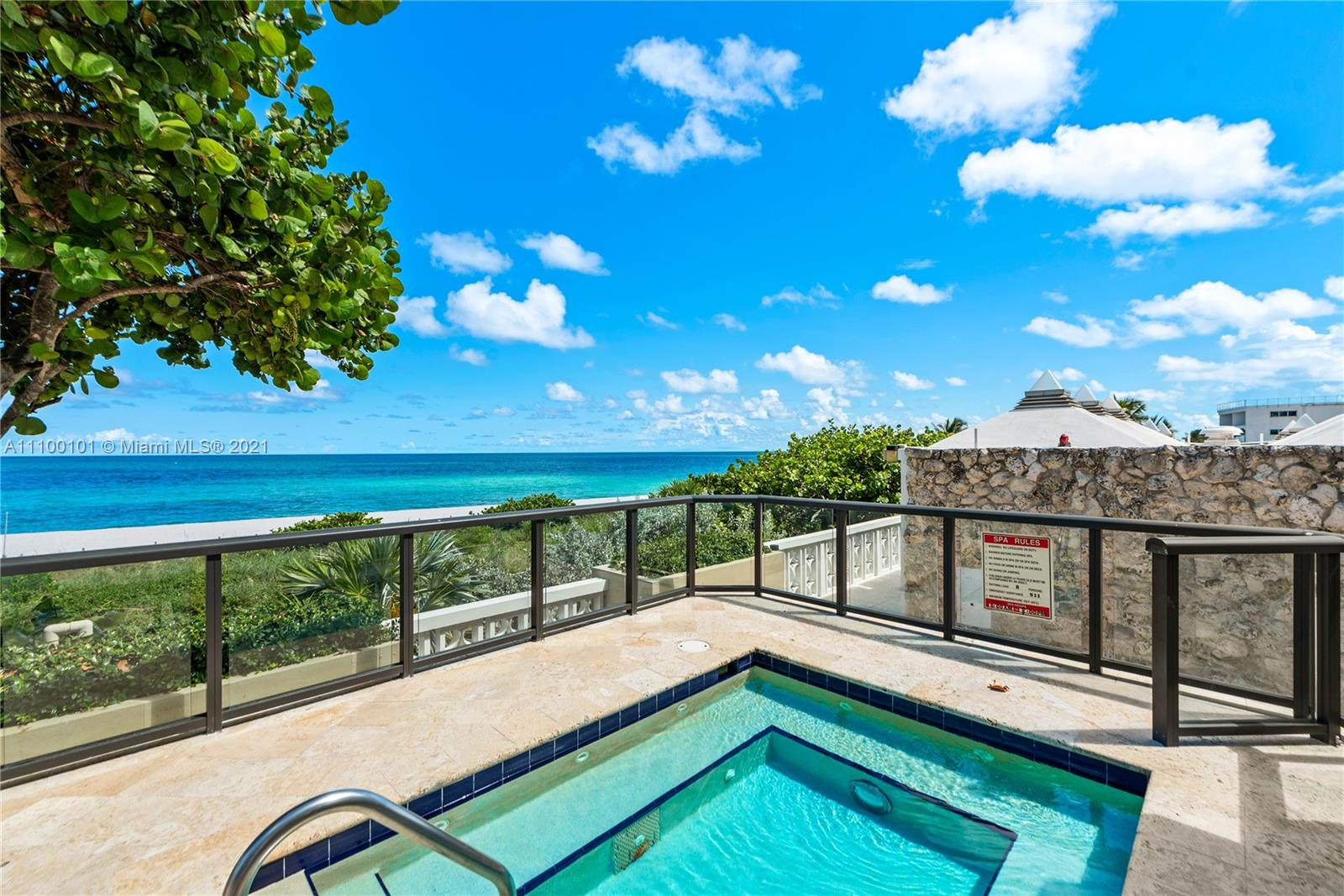 5555 Collins Ave #7F photo031
