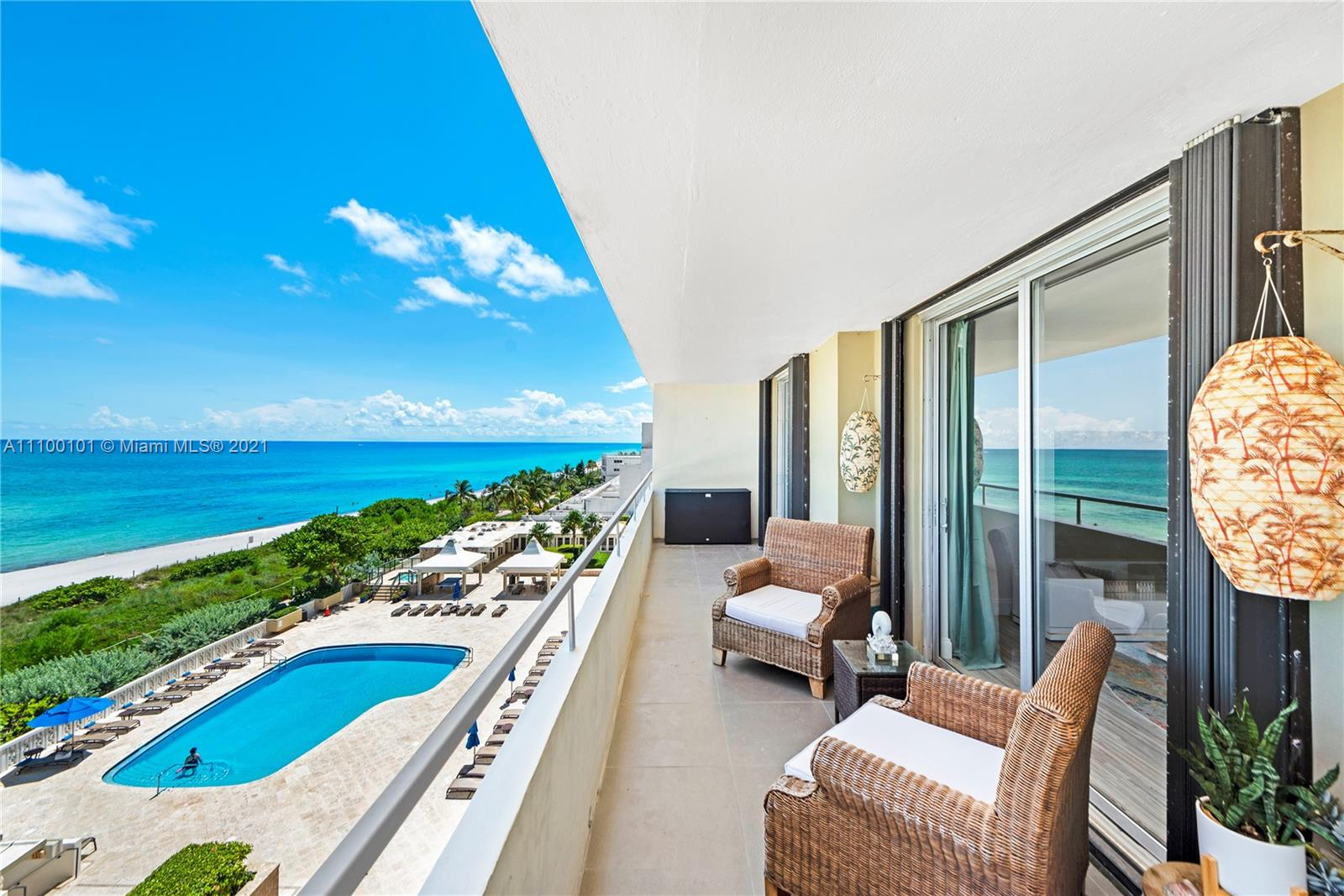 5555 Collins Ave #7F photo04