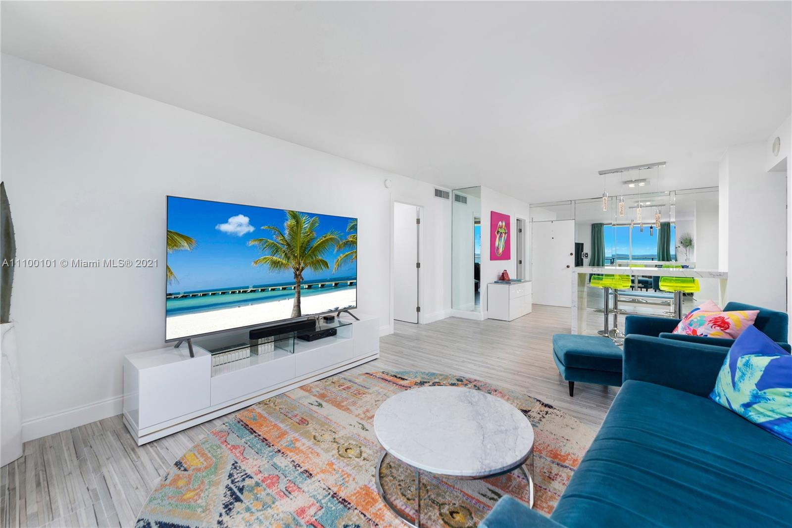 5555 Collins Ave #7F photo08