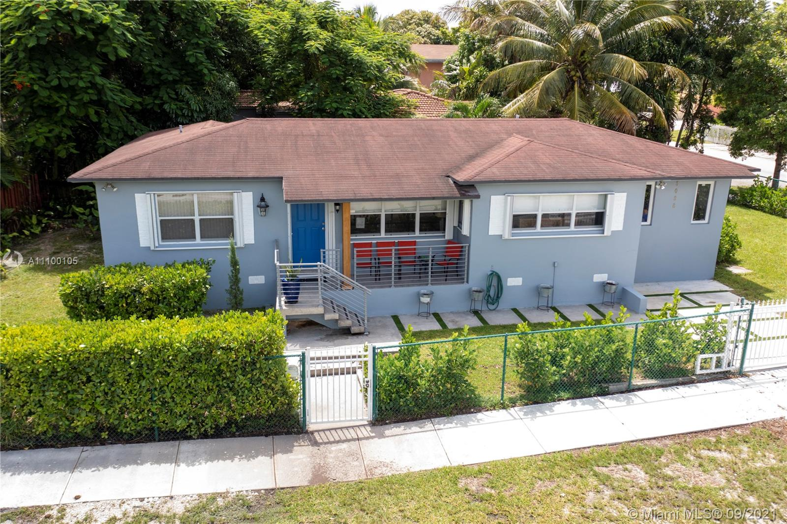 Single Family Home For Sale PATTY MANOR SUB1,474 Sqft