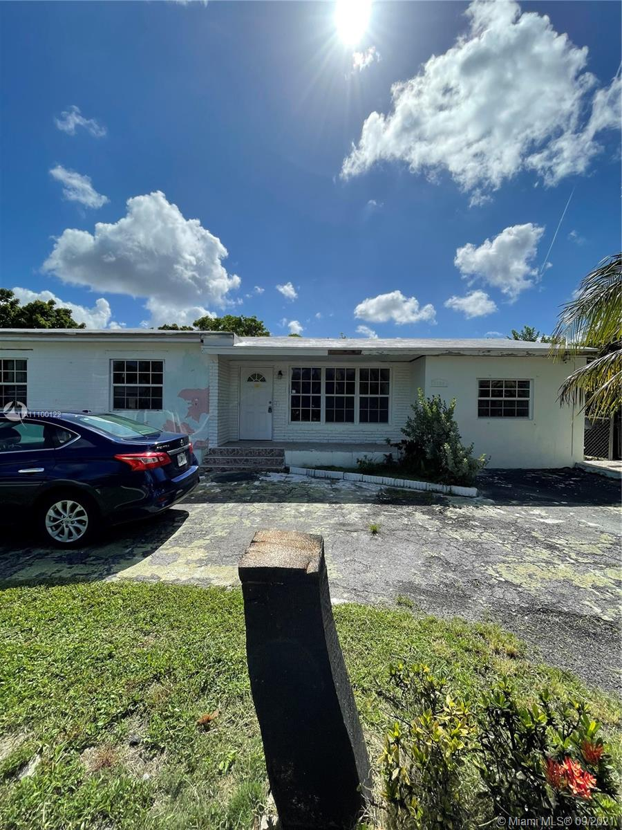 Bisc Gardens - 13000 NW 1st Ave, Miami, FL 33168