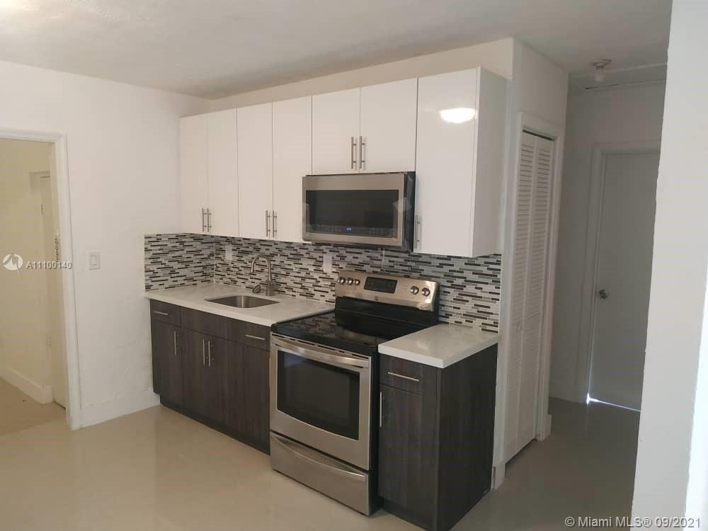 Single Family Home,For Sale,801 West Dr, Opa-Locka, Florida 33054,Brickell,realty,broker,condos near me