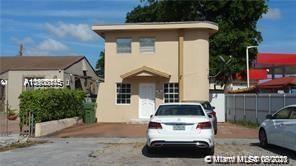 Single Family Home,For Rent,751 Flagami Blvd #751, Miami, Florida 33144,Brickell,realty,broker,condos near me