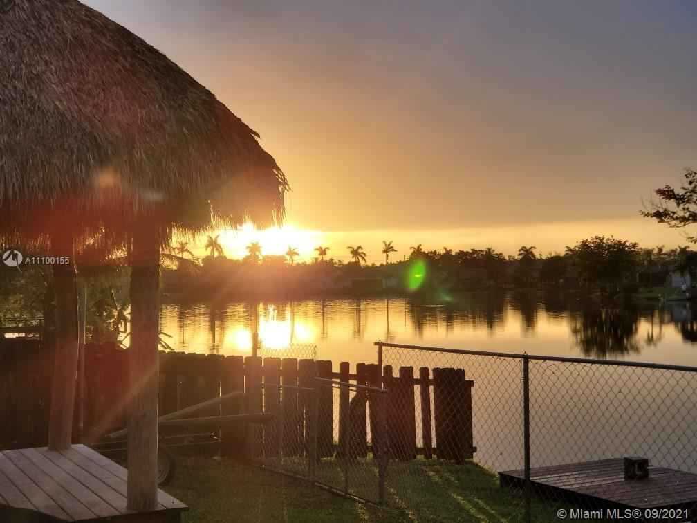 Sunrise Golf Village - 11841 NW 35th St, Sunrise, FL 33323