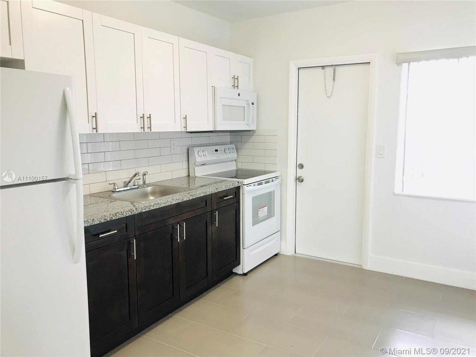 Home For Rent at 720 Sqft
