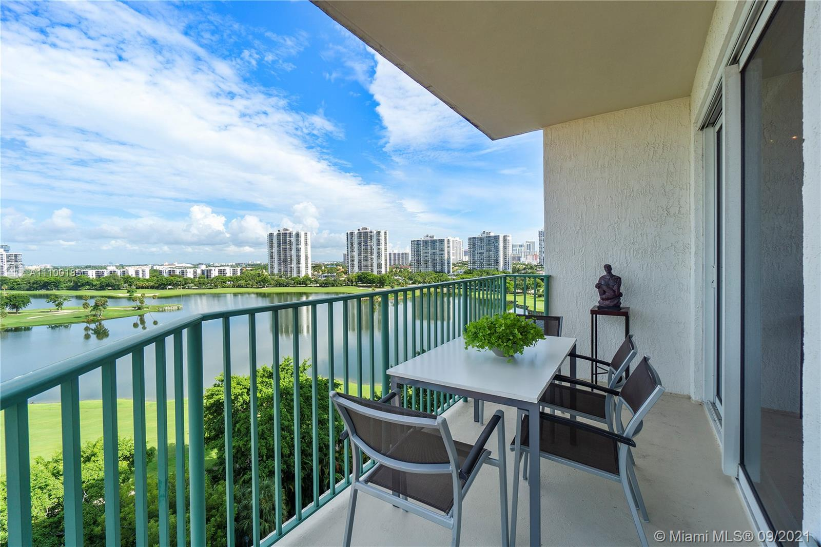 TURNBERRY VLG NO TOWER CO Condo,For Sale,TURNBERRY VLG NO TOWER CO Brickell,realty,broker,condos near me