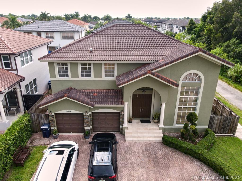 Single Family Home For Sale CAMINO REAL ESTATES 1ST A2,580 Sqft