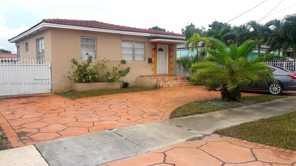 Single Family Home,For Sale,510 SW 64th Ct, Miami, Florida 33144,Brickell,realty,broker,condos near me