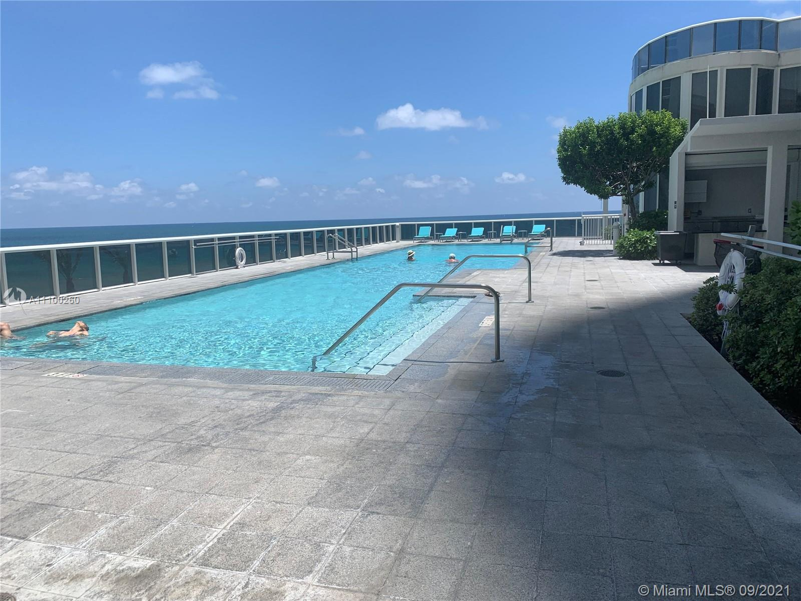 15811 Collins Ave #3305 photo027