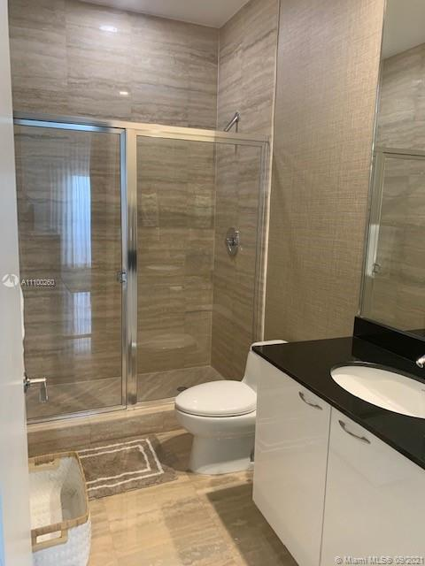 15811 Collins Ave #3305 photo010