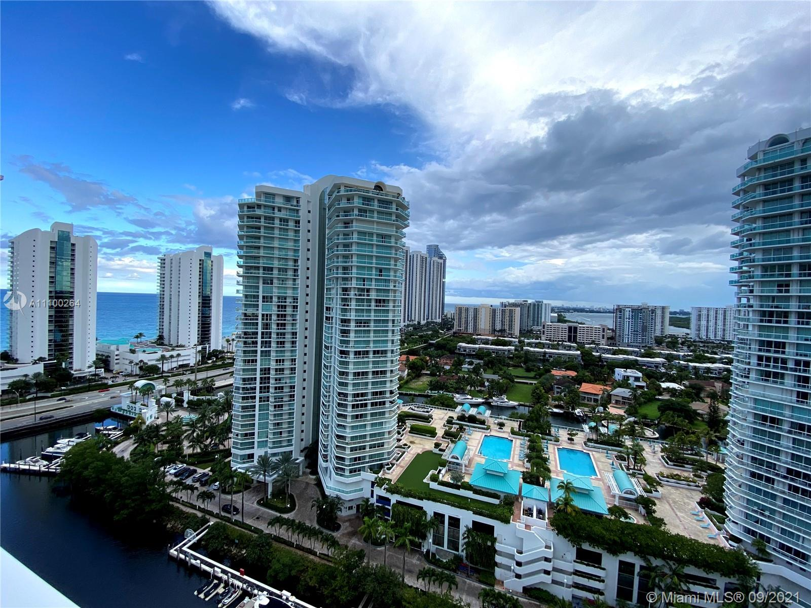 ST TROPEZ ON THE BAY III Condo,For Rent,ST TROPEZ ON THE BAY III Brickell,realty,broker,condos near me