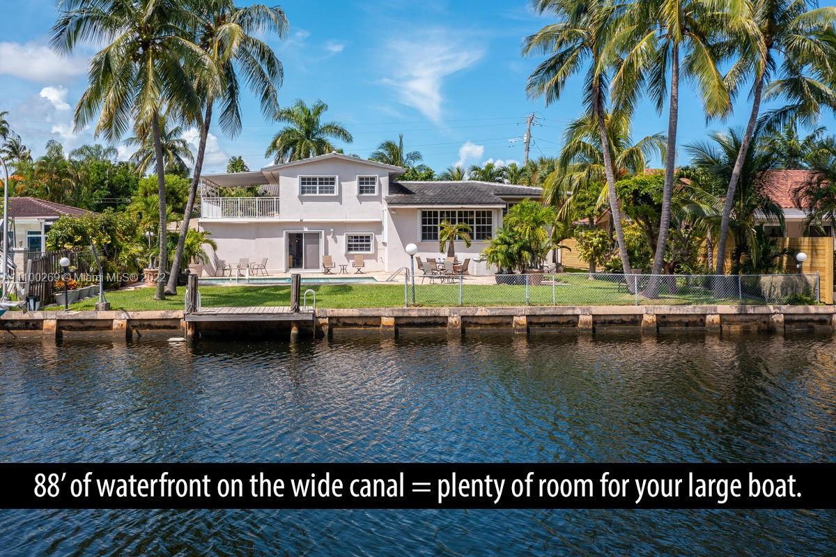 Single Family Home,For Sale,3030 NE 164th Street, North Miami Beach, Florida 33160,Brickell,realty,broker,condos near me