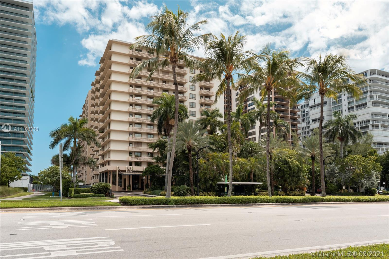 THE PLAZA OF BAL HARBOUR Condo,For Rent,THE PLAZA OF BAL HARBOUR Brickell,realty,broker,condos near me