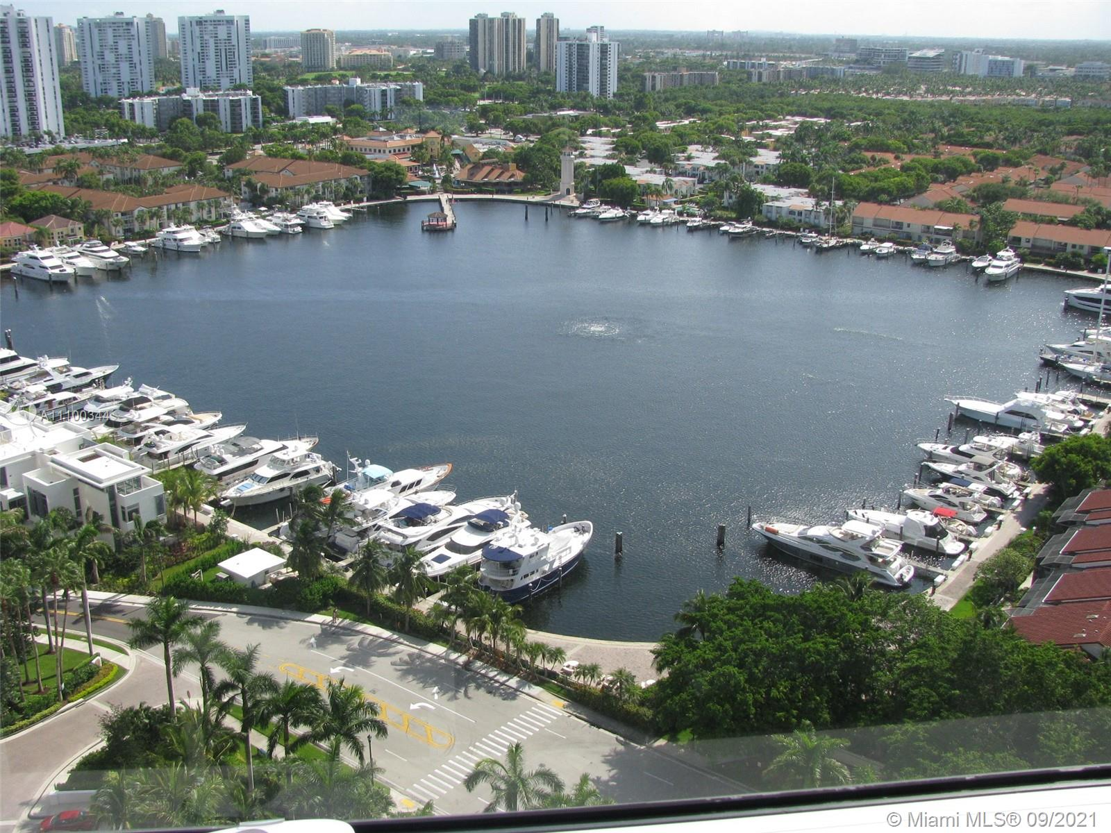 Condo For Sale at NORTH TOWER AT THE POINT