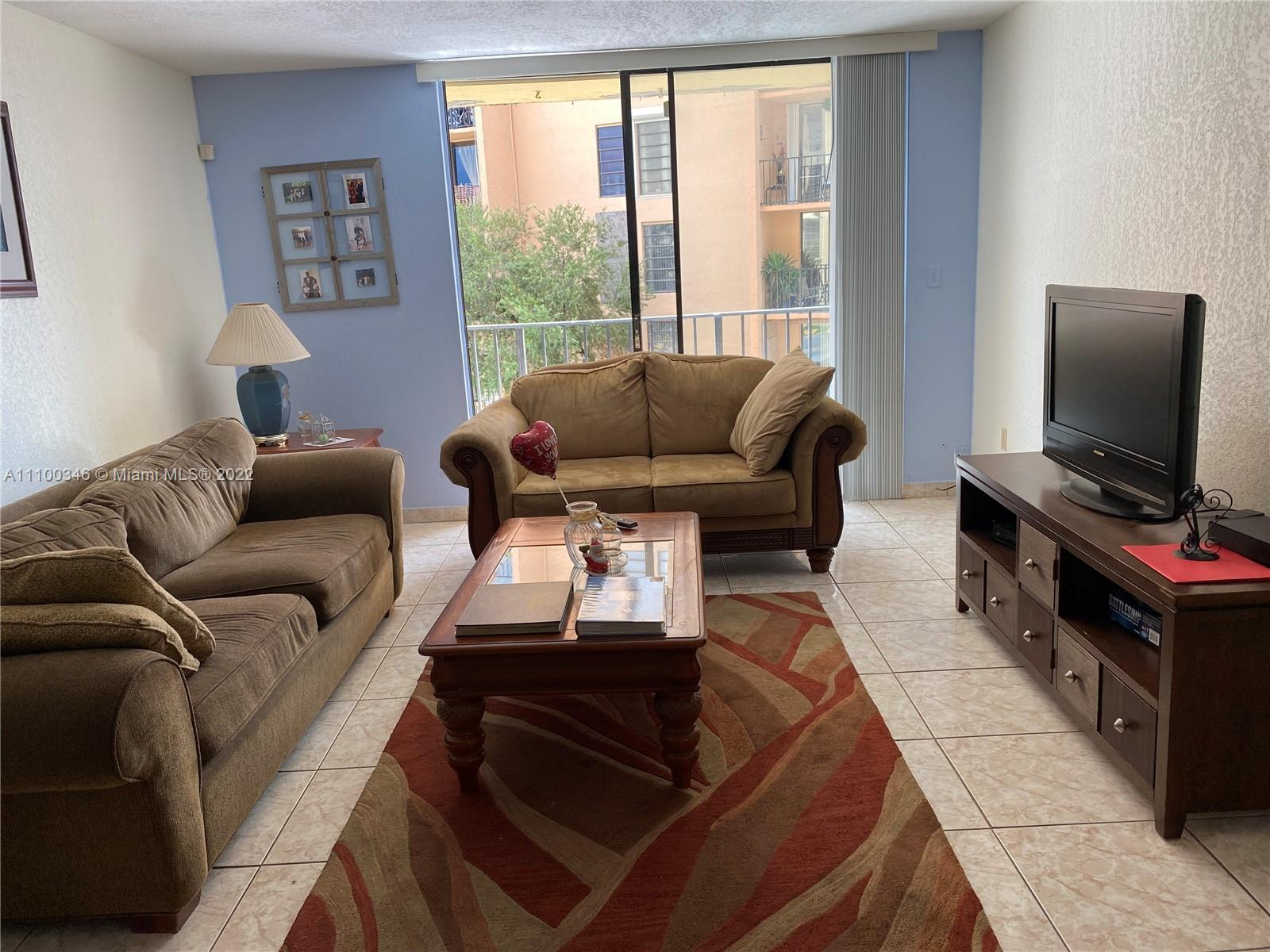 GOLFVIEW CL FONTAINEBLEAU Condo,For Sale,GOLFVIEW CL FONTAINEBLEAU Brickell,realty,broker,condos near me