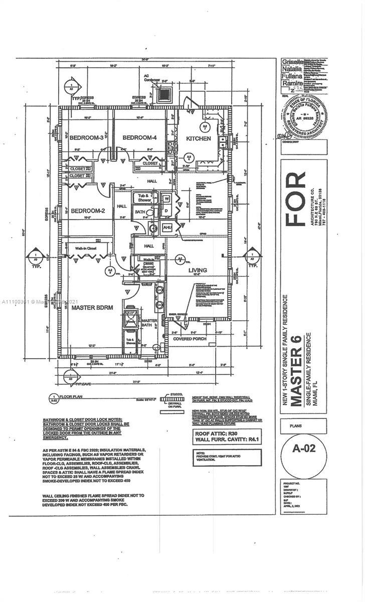 Single Family Home,For Sale,11700 SW 224 ST, Miami, Florida 33170,Brickell,realty,broker,condos near me
