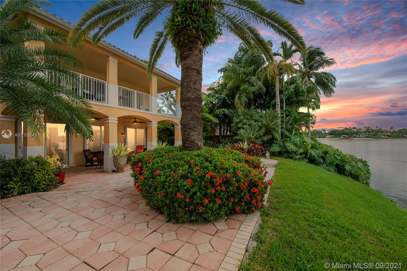 Single Family Home,For Sale,6942 NW 112th Ave, Doral, Florida 33178,Brickell,realty,broker,condos near me