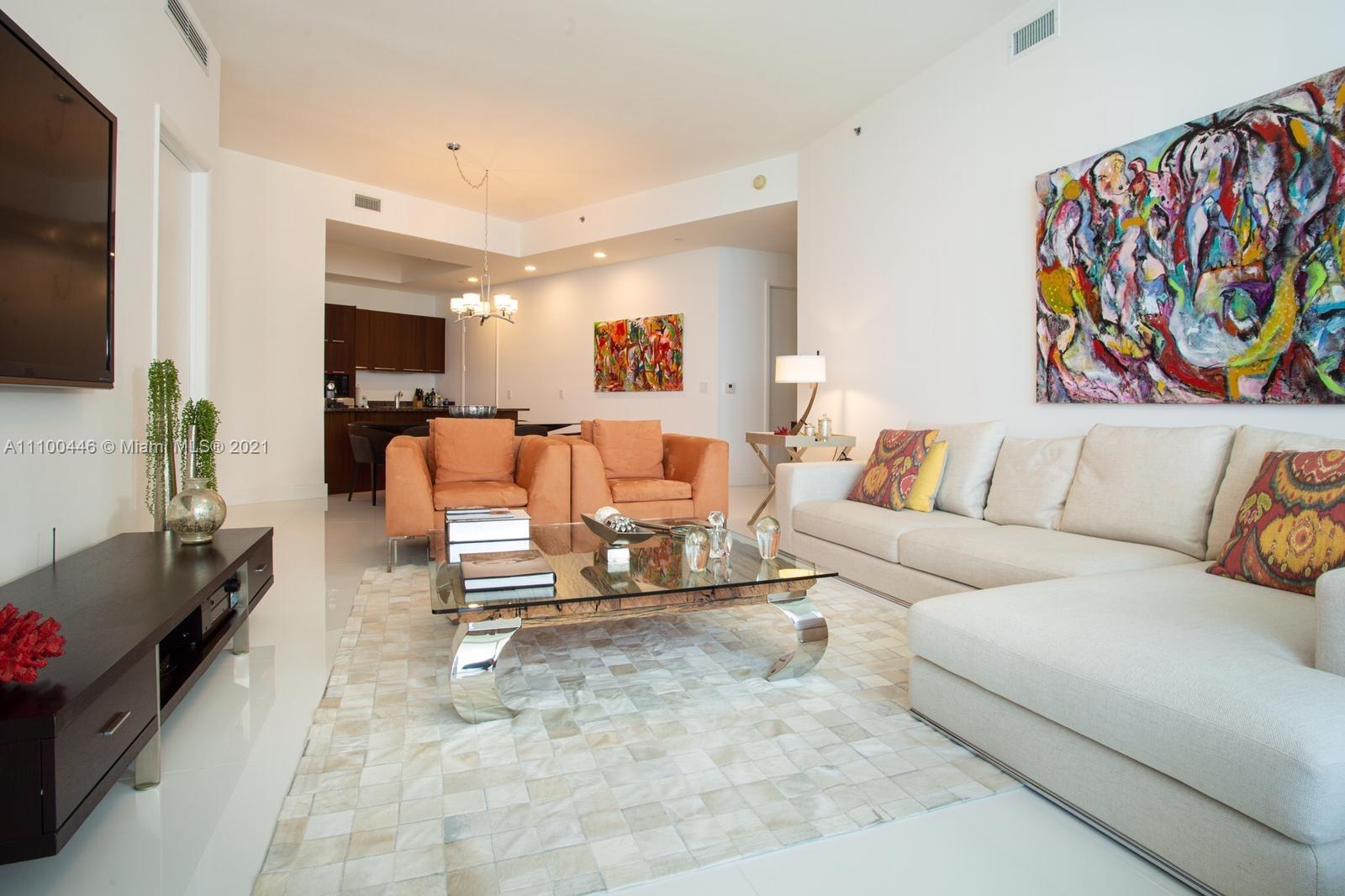 15811 Collins Ave #3603 photo02