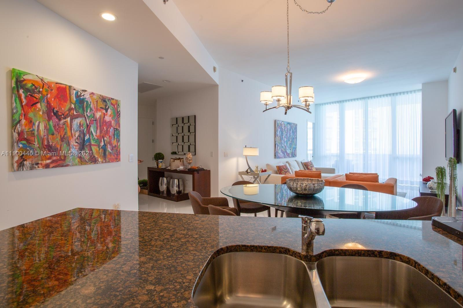 15811 Collins Ave #3603 photo03