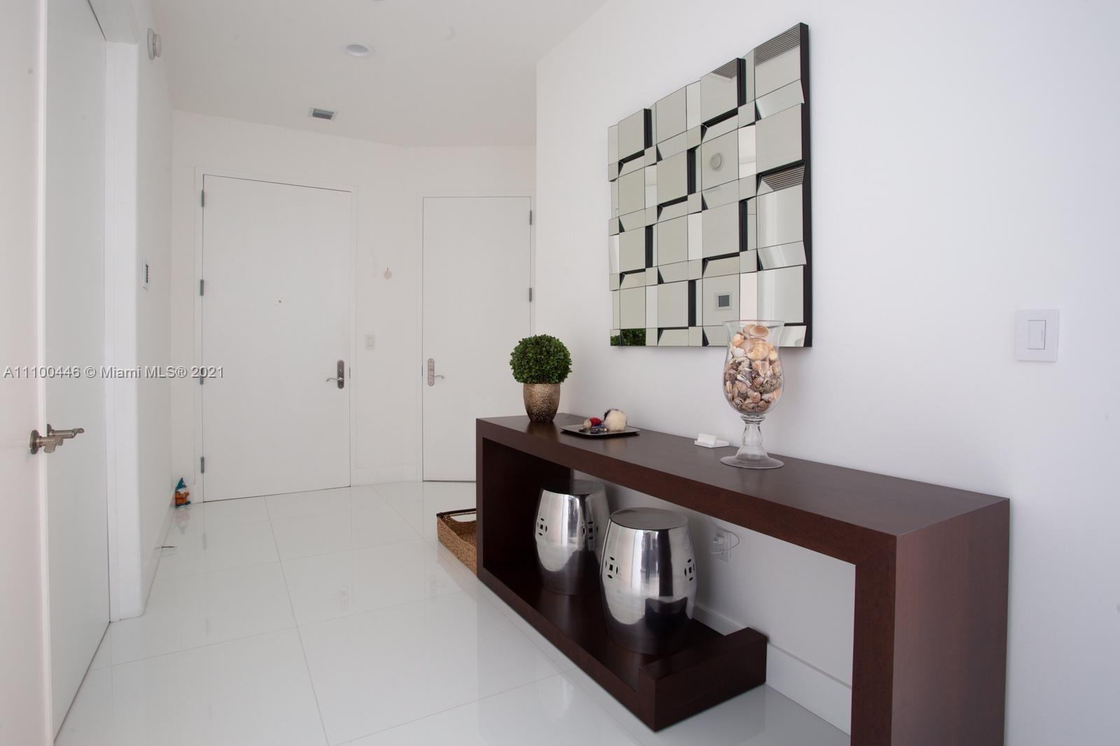 15811 Collins Ave #3603 photo05