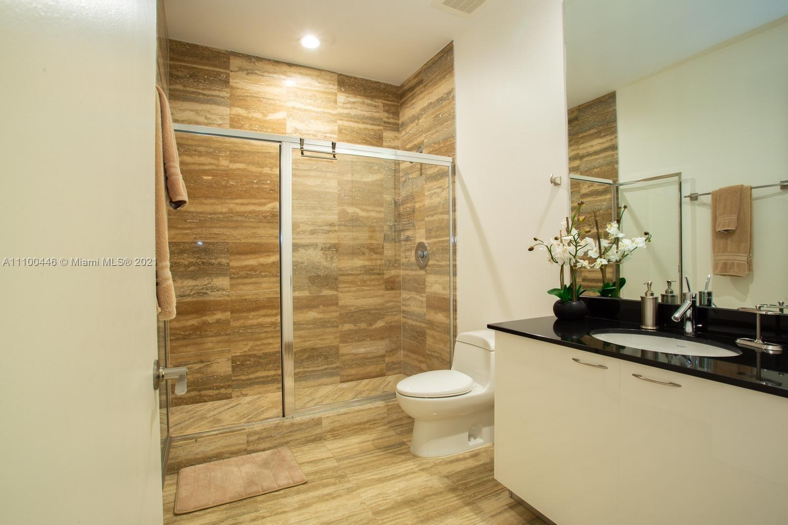 15811 Collins Ave #3603 photo011