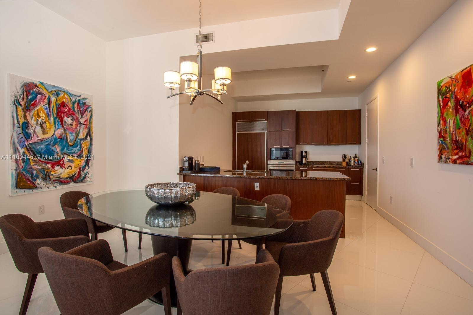 15811 Collins Ave #3603 photo04