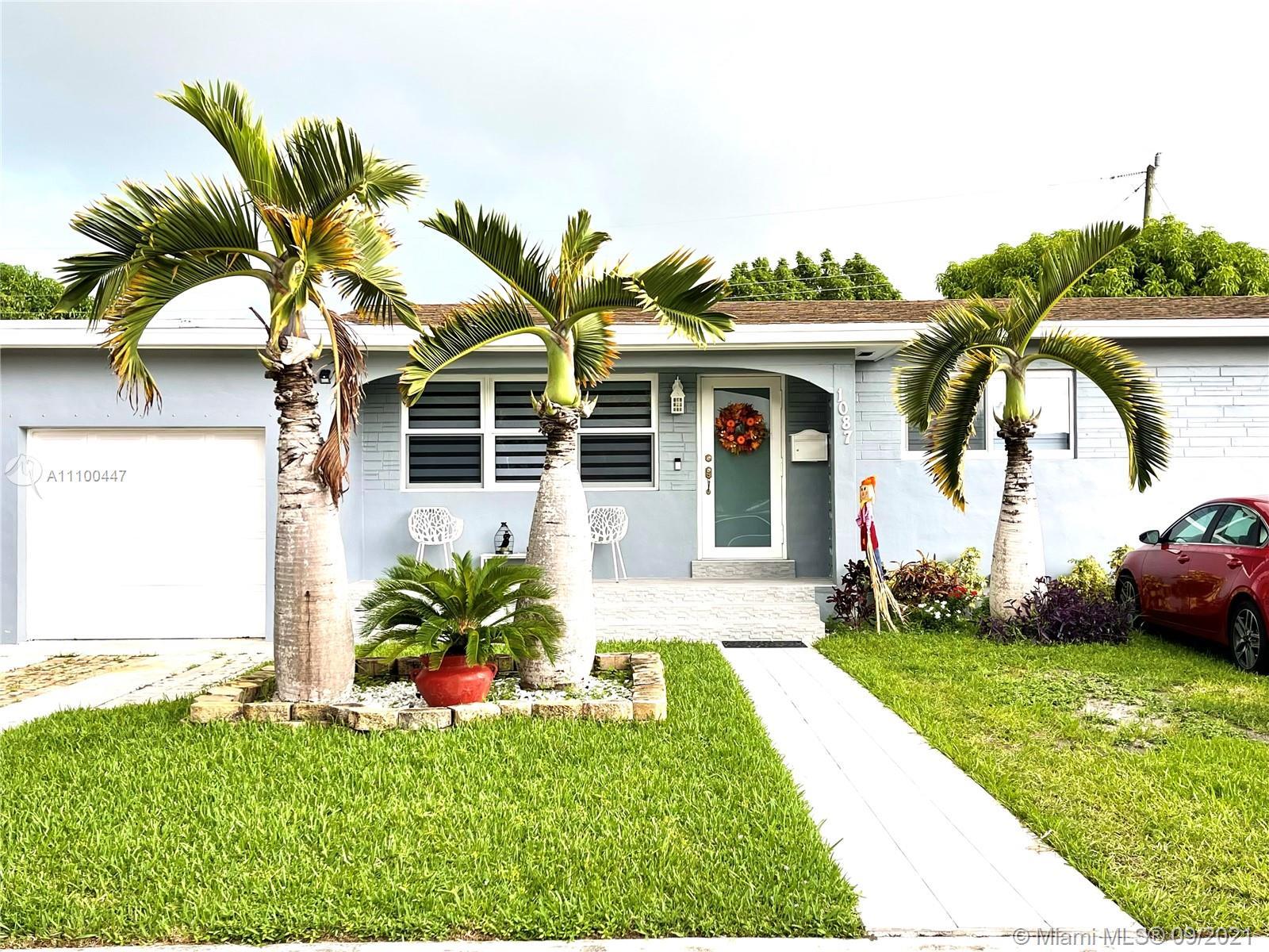 Single Family Home For Sale LAKE VIEW PARK SEC 22,066 Sqft