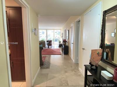5700 Collins Ave #3N photo02