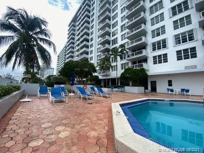 5700 Collins Ave #3N photo016
