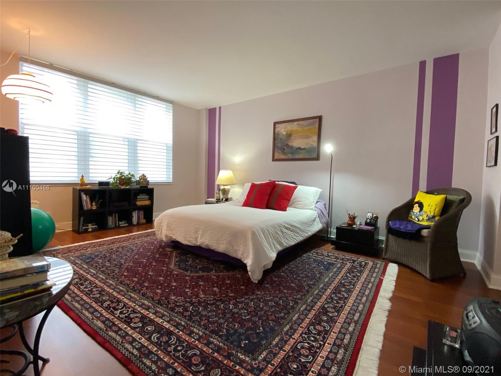 5700 Collins Ave #3N photo07