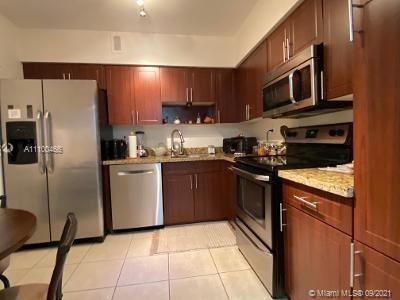 5700 Collins Ave #3N photo03
