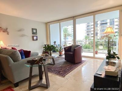 5700 Collins Ave #3N photo01