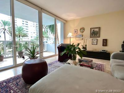 5700 Collins Ave #3N photo05